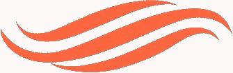 KNZV Vereniging Midden Nederland