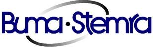 U wordt doorgeschakel naar de website van Buma Stemra