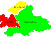Provincies-1-e1590609272998